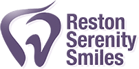 Reston Dentist